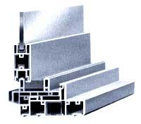 pjf-103_sliding